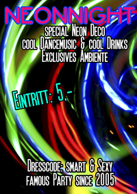 flyer neonnight1
