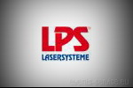 logo lps lasersysteme