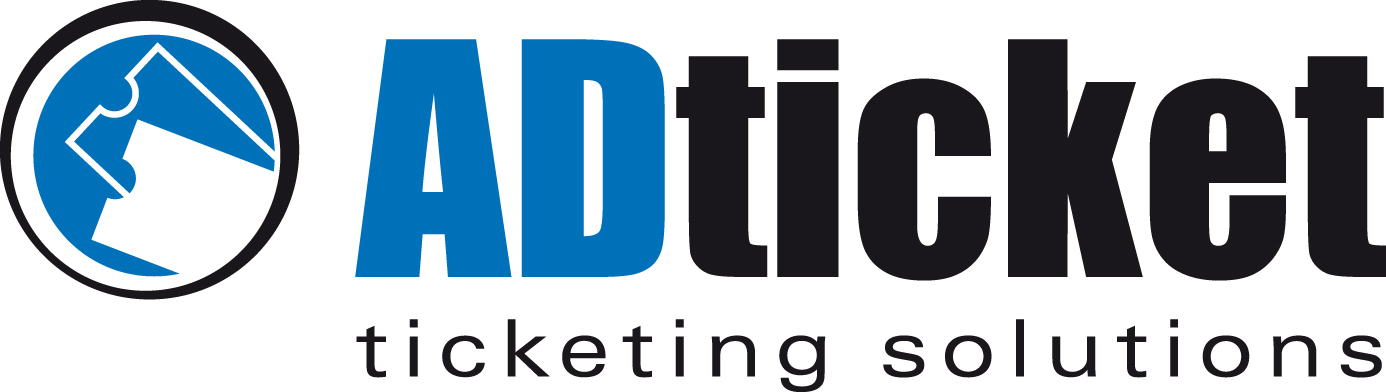 ADticketLogo 4c Solutions